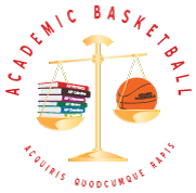 Academic Basketball